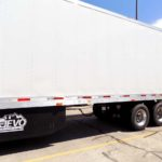 New Truck Trailer for Sale