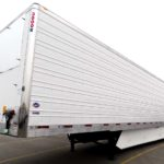 Utility Trailer 3000R 53' Reefer for Sale